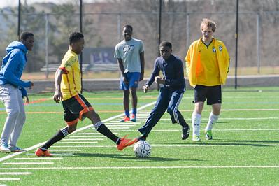2015-04_01-Long Reach Soccer Clinic-032