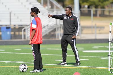 2015-04_01-Long Reach Soccer Clinic-030