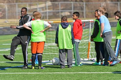 2015-04_01-Long Reach Soccer Clinic-042