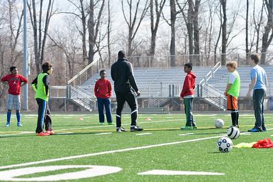 2015-04_01-Long Reach Soccer Clinic-048