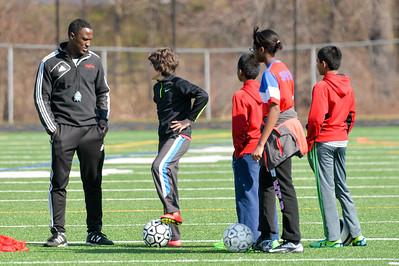 2015-04_01-Long Reach Soccer Clinic-018