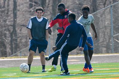 2015-04_01-Long Reach Soccer Clinic-046