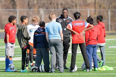 2015-04_01-Long Reach Soccer Clinic-020