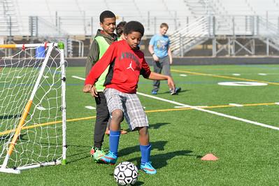 2015-04_01-Long Reach Soccer Clinic-025