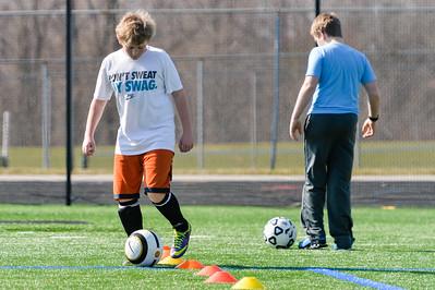 2015-04_01-Long Reach Soccer Clinic-002