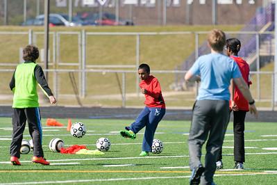 2015-04_01-Long Reach Soccer Clinic-040