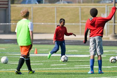 2015-04_01-Long Reach Soccer Clinic-035