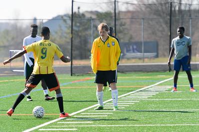 2015-04_01-Long Reach Soccer Clinic-031