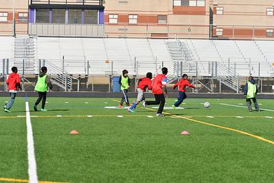 2015-04_01-Long Reach Soccer Clinic-026