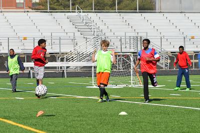 2015-04_01-Long Reach Soccer Clinic-027