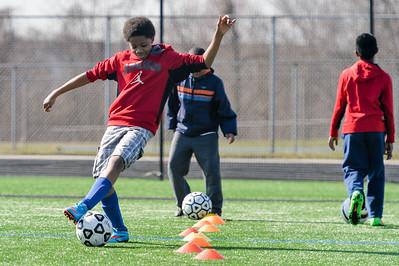 2015-04_01-Long Reach Soccer Clinic-004