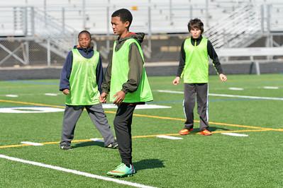 2015-04_01-Long Reach Soccer Clinic-024