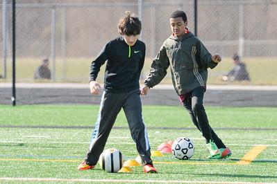 2015-04_01-Long Reach Soccer Clinic-009