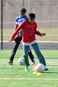 2015-04_01-Long Reach Soccer Clinic-008