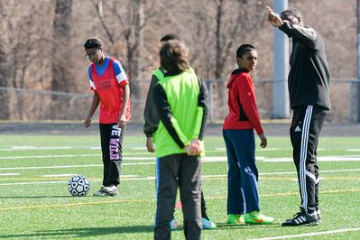 2015-04_01-Long Reach Soccer Clinic-023