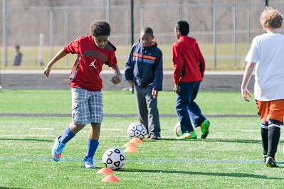 2015-04_01-Long Reach Soccer Clinic-001