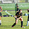 2015 Hammond @ Long Reach JV Field Hockey