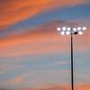 2016 Football_Catonsville @ LR