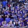 2016 Varsity Football: Oakland Mills @ Long Reach