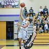 2016 Girls Basketball_Hebron @ Long Reach