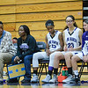 2017 Girls Basketball: Reservoir @ Long Reach