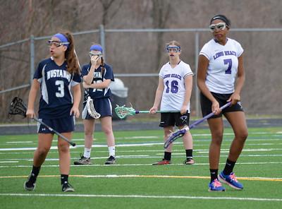 2015-04_07_Marriotts Ridge @ Long Reach Girls JV Lacrosse-005