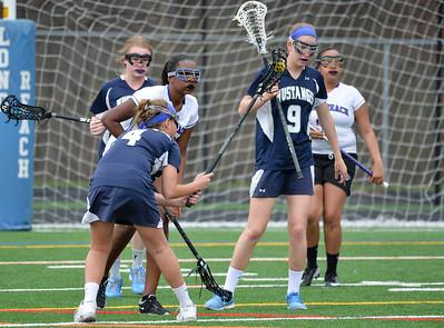 2015-04_07_Marriotts Ridge @ Long Reach Girls JV Lacrosse-034