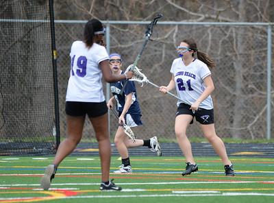 2015-04_07_Marriotts Ridge @ Long Reach Girls JV Lacrosse-025
