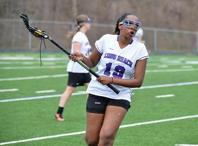 2015-04_07_Marriotts Ridge @ Long Reach Girls JV Lacrosse-031