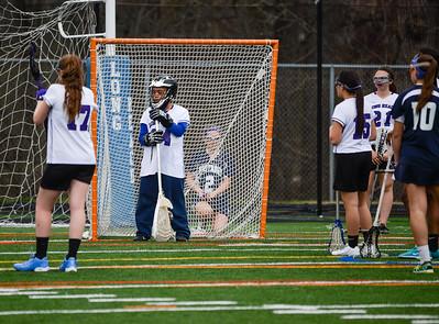 2015-04_07_Marriotts Ridge @ Long Reach Girls JV Lacrosse-001
