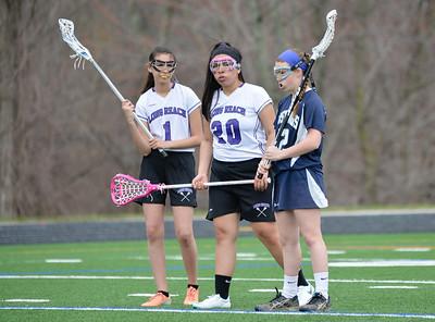 2015-04_07_Marriotts Ridge @ Long Reach Girls JV Lacrosse-038