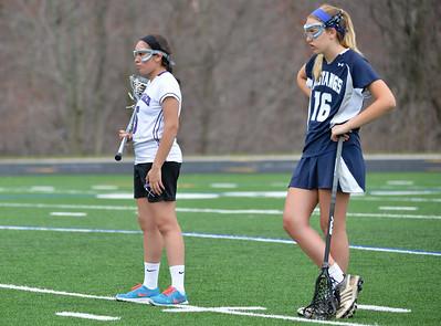 2015-04_07_Marriotts Ridge @ Long Reach Girls JV Lacrosse-043