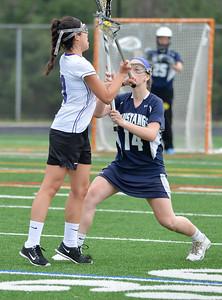 2015-04_07_Marriotts Ridge @ Long Reach Girls JV Lacrosse-029