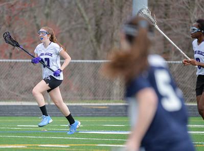 2015-04_07_Marriotts Ridge @ Long Reach Girls JV Lacrosse-017