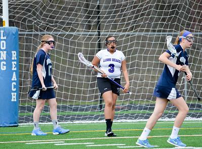 2015-04_07_Marriotts Ridge @ Long Reach Girls JV Lacrosse-024