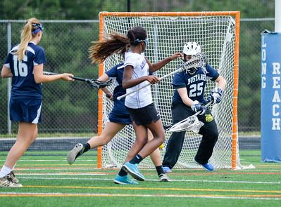 2015-04_07_Marriotts Ridge @ Long Reach Girls JV Lacrosse-022