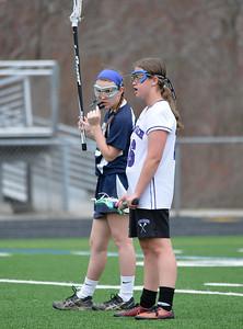 2015-04_07_Marriotts Ridge @ Long Reach Girls JV Lacrosse-042