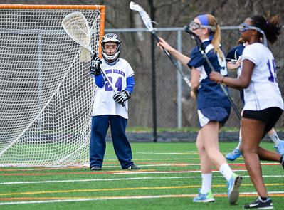 2015-04_07_Marriotts Ridge @ Long Reach Girls JV Lacrosse-020