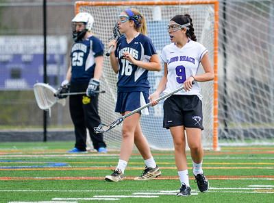 2015-04_07_Marriotts Ridge @ Long Reach Girls JV Lacrosse-016