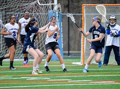 2015-04_07_Marriotts Ridge @ Long Reach Girls JV Lacrosse-044