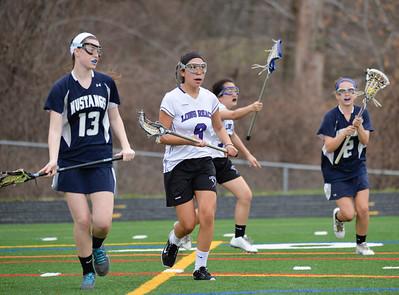 2015-04_07_Marriotts Ridge @ Long Reach Girls JV Lacrosse-003