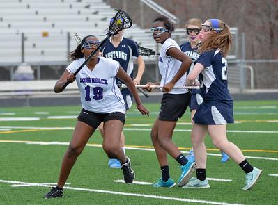 2015-04_07_Marriotts Ridge @ Long Reach Girls JV Lacrosse-007