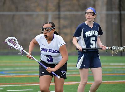 2015-04_07_Marriotts Ridge @ Long Reach Girls JV Lacrosse-036