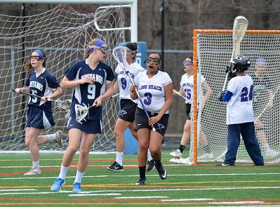2015-04_07_Marriotts Ridge @ Long Reach Girls JV Lacrosse-040