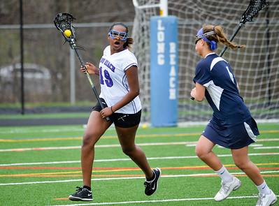 2015-04_07_Marriotts Ridge @ Long Reach Girls JV Lacrosse-035
