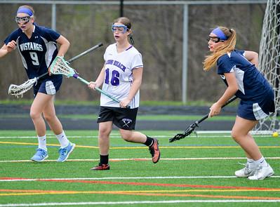 2015-04_07_Marriotts Ridge @ Long Reach Girls JV Lacrosse-027