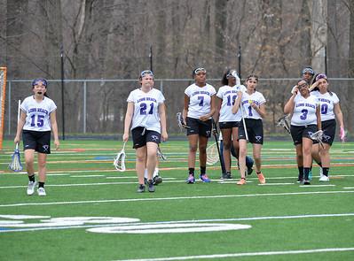 2015-04_07_Marriotts Ridge @ Long Reach Girls JV Lacrosse-047