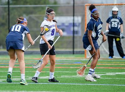 2015-04_07_Marriotts Ridge @ Long Reach Girls JV Lacrosse-014