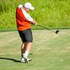 2016 Golf_LR-OM-Hammond
