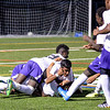 2015 Reservoir @ Long Reach Boys Soccer